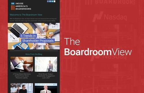 Boardroom_View_3.jpg